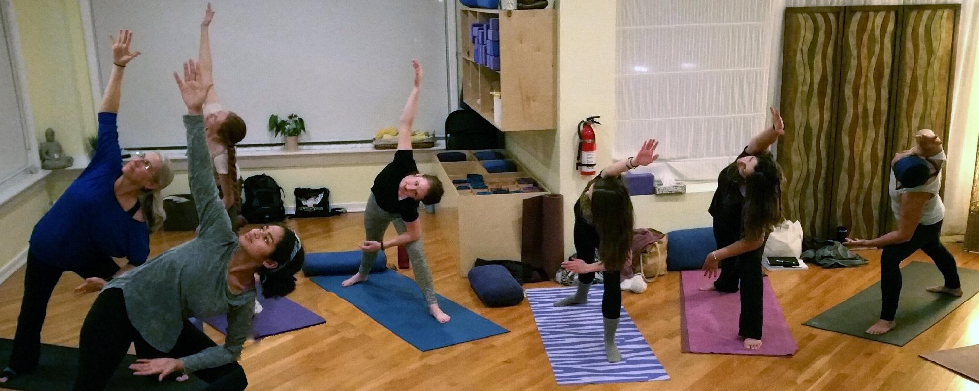 Yoga_teacher_Certification