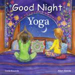 Goodnight_Yoga_Diane_Kovanda